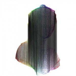 x_sort_path
