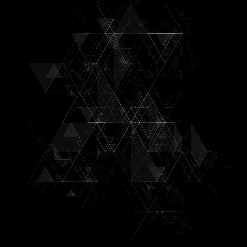 cover_triangles
